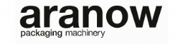 ARANOW PACKAGING MACHINERY S.L.