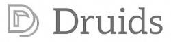 DRUIDS PROCESS TECHNOLOGY, S.L.