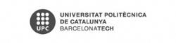 UNIV. POLITÈCNICA DE CATALUNYA UPC